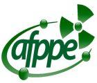 Logo AFPPE