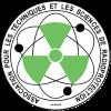 Logo ATSR