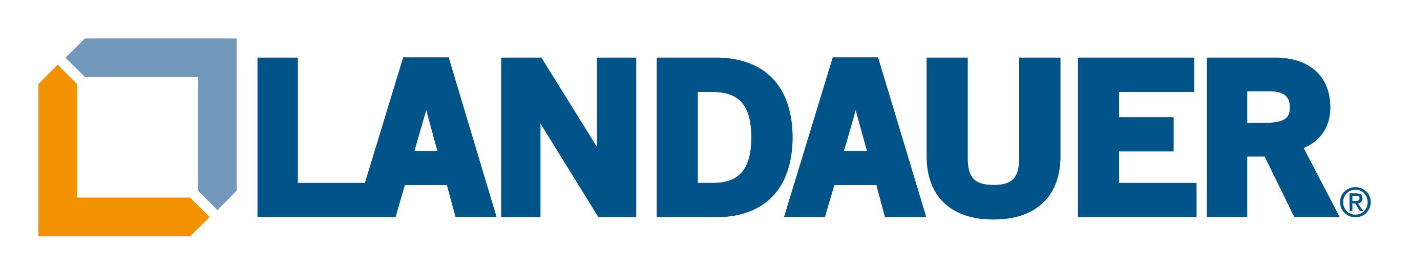 Logo Landauer