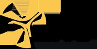 Logo SFRP
