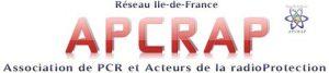 Logo APCRAP
