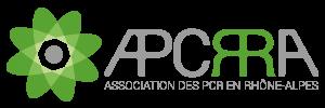 Logo APCRRA