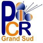 Logo PCR-Grand-sud