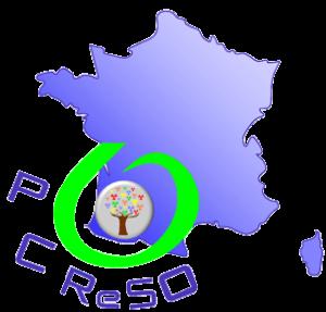 Logo RéSO-PCR