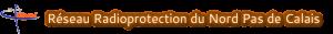 Logo R2NORD