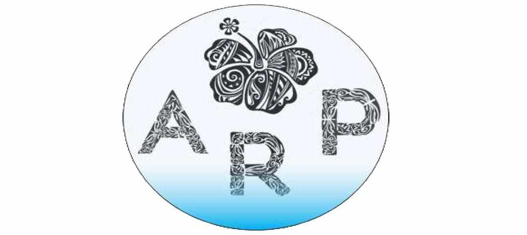 Le réseau à l'honneur : ARP