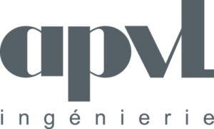 APVL logo