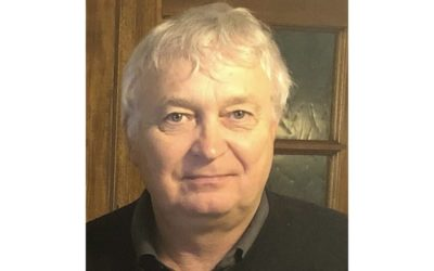 Hommage à Jean-Luc GRASMUCK