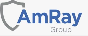 Amray Group