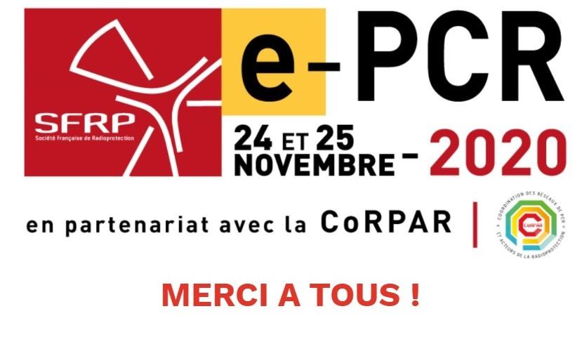Journées ePCR